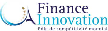 FINANCE INNOVATION